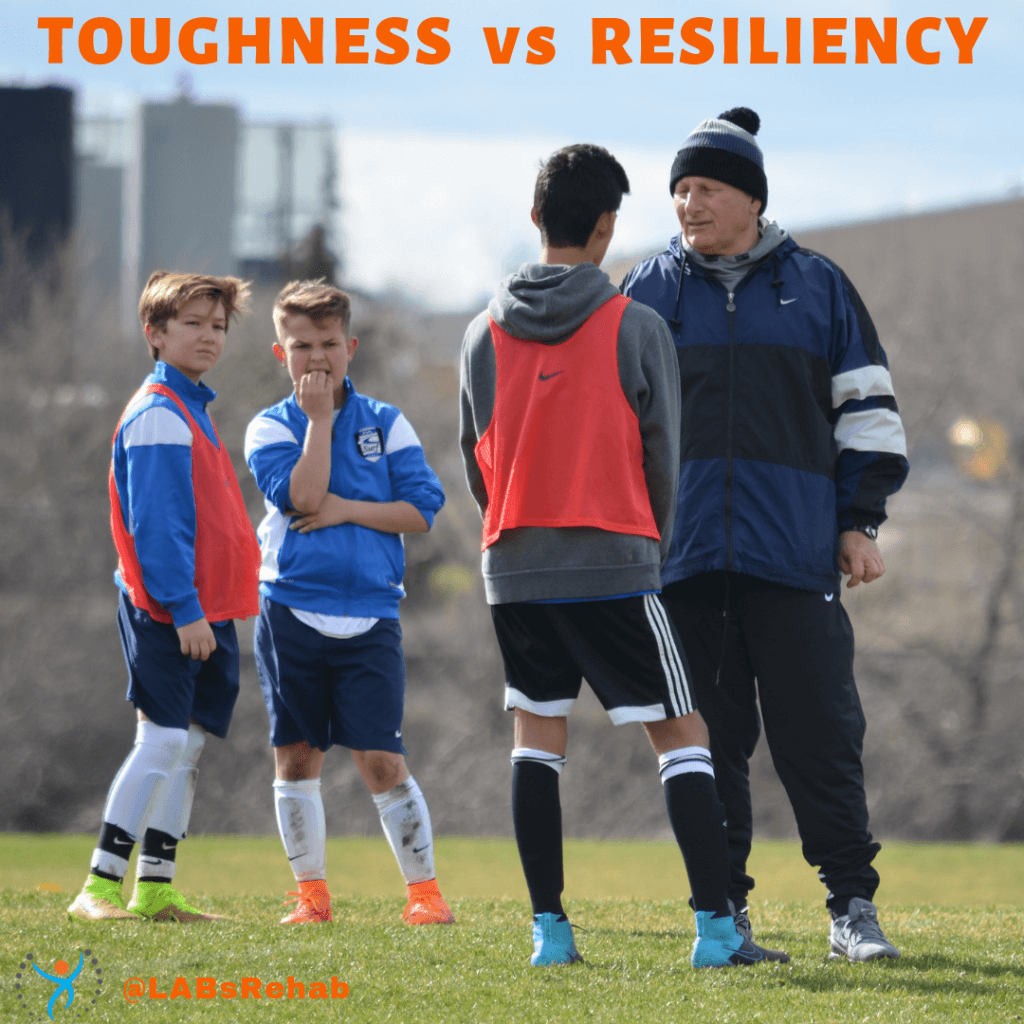 toughness vs resiliency