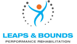 Leaps and Bounds Performance Rehablitation