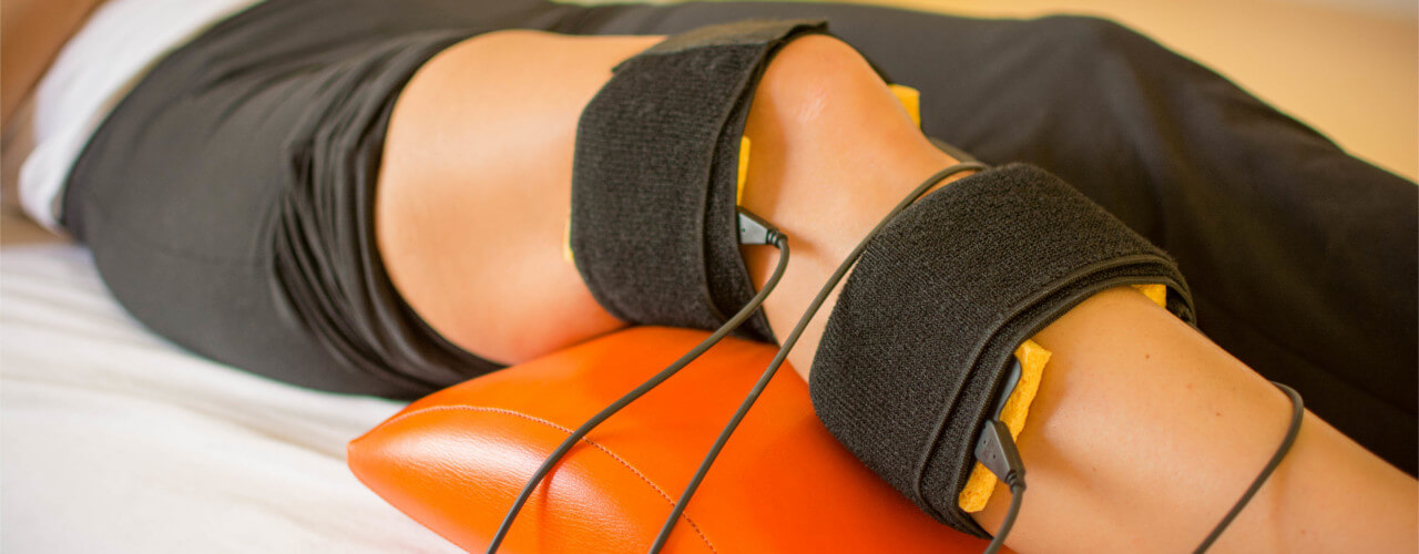 Electrical Stimulation Therapy Oakville, ON