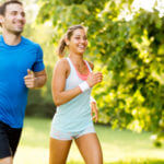 Help For Current Injuries And Preventing Their Reoccurrence